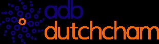ADB- Dutchcham Singapore