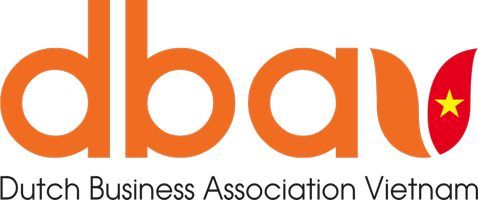 Dutch Business Association Vietnam