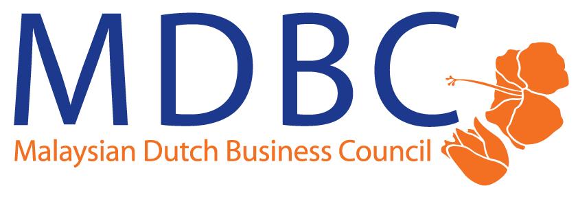 Malaysian Dutch Business Council