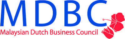 Malaysian Dutch Business Council