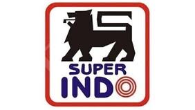 PT. Lion SuperIndo (Ahold-Delhaize)