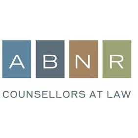 ABNR – Counsellors at law