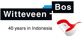 Witteveen Bos Indonesia