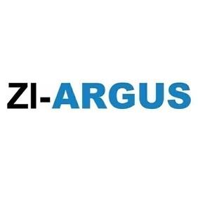 ZI-ARGUS