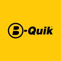 B-Quik Indonesia