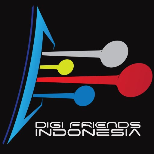 Digi Friends Indonesia