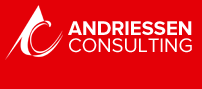 Andriessen Consulting
