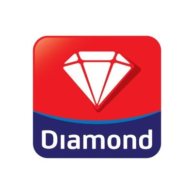 PT. Diamond Gold Storage (Sukanda Djaya)