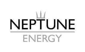 Neptune Energy