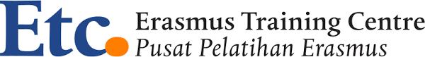 Erasmus Training Center