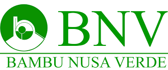 Bambu Nusa Verde