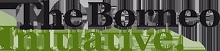 The Borneo Initiative