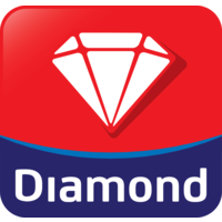 PT Diamond Cold Storage – Sukanda Djaya