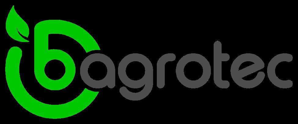 Bagrotec