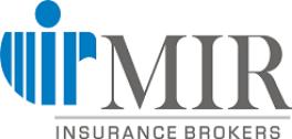 MIR Insurance Brokers